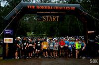 Brisbane Kokoda Challenge Photos