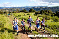 Kokoda Challenge 2013 Photos