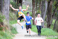 Kokoda Challenge Melbourne 2014 Photos